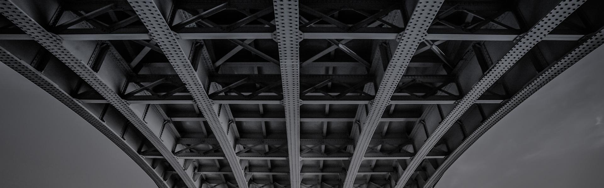 Ingegneria strutturale